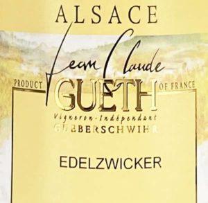 edelzwicker etiquette signature2 gueth web