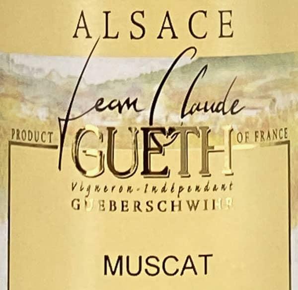 muscat 2018 etiquette signature2 gueth web