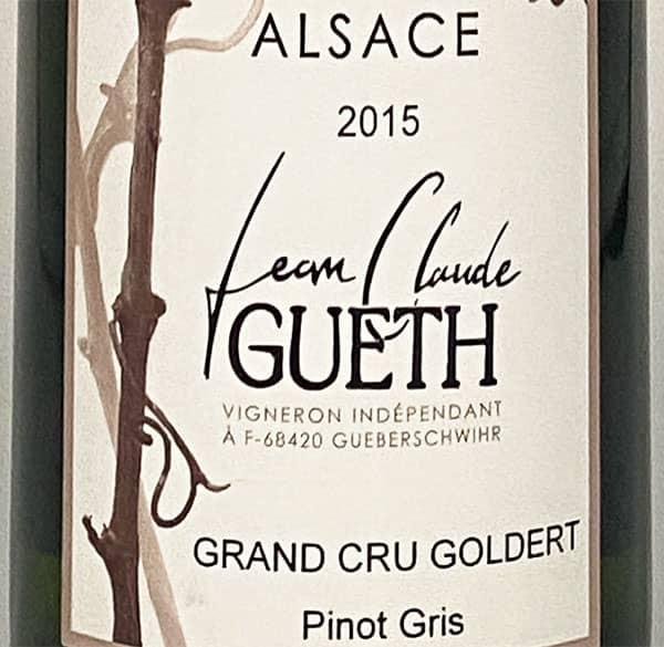 pinot gris grand cru goldert 2015 etiquette signature2 gueth web