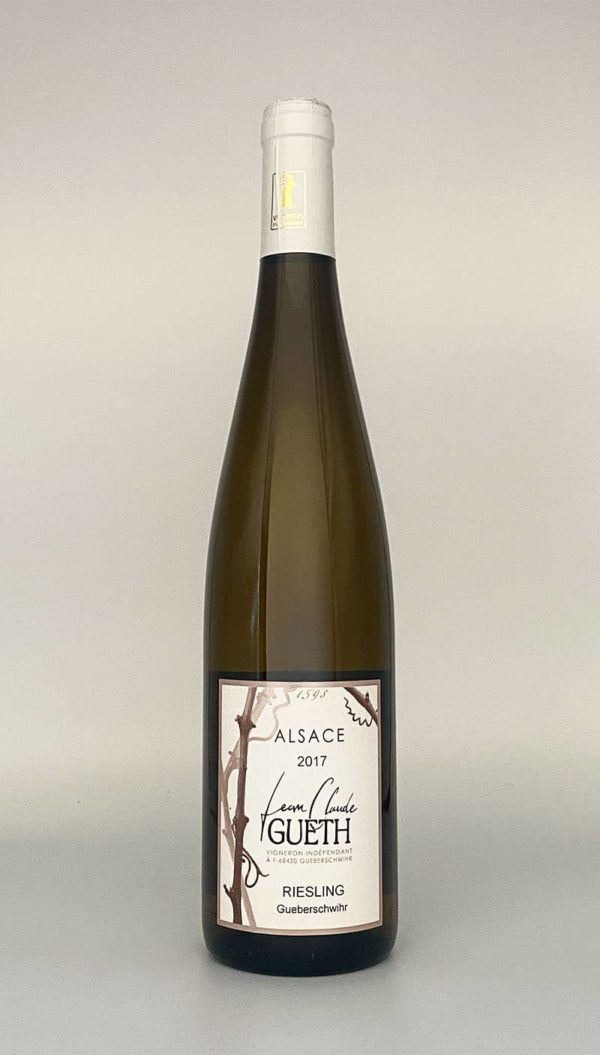 riesling village 2017 gueth web comp