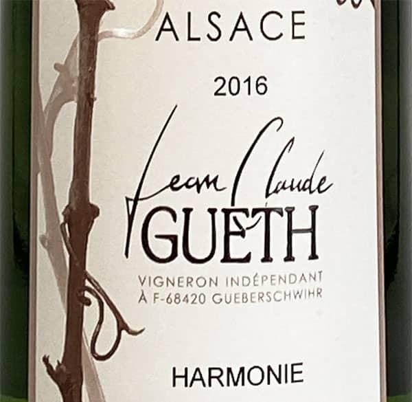 harmonie 2016 etiquette signature2 gueth web