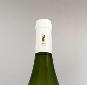 goulot bouteille edelzwicker vin alsace domaine gueth gueberschwihr