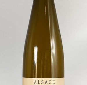 corps bouteille riesling reserve vin alsace domaine gueth gueberschwihr