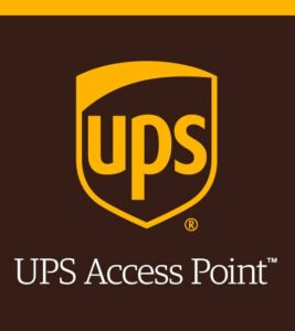 Access Point UPS