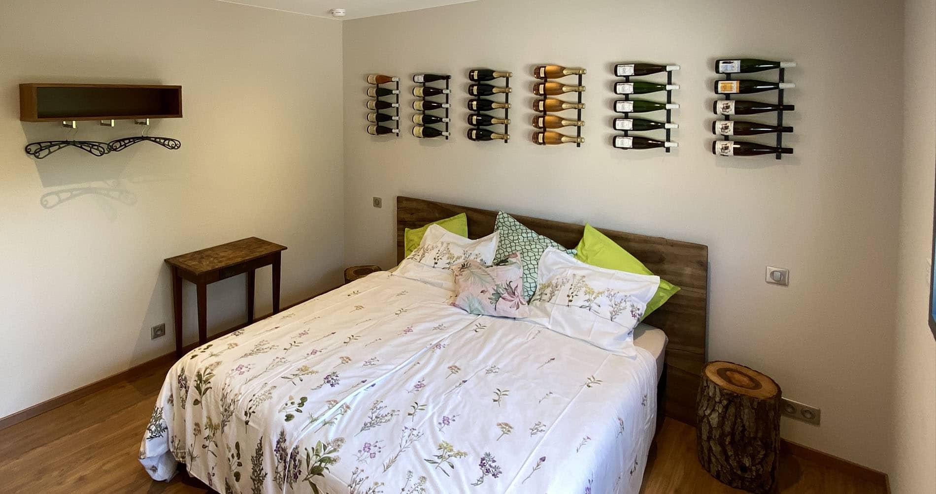 La chambre aux bouteilles IMG 4046 4