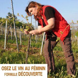 Osez le vin au féminin formule decouverte rev.3