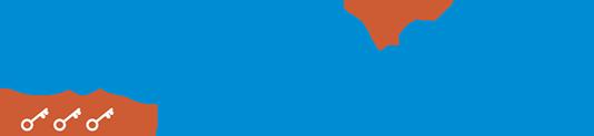 LogoCléVacances2015 RVB3clés copy