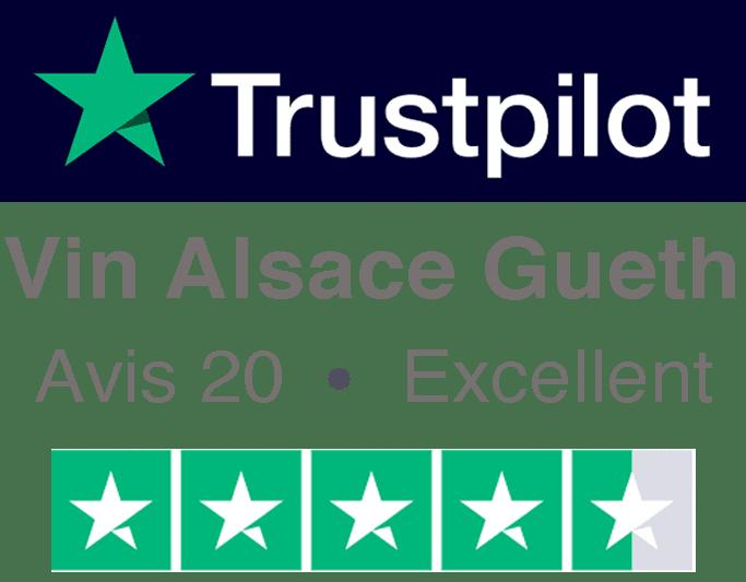Trustpilot note 20