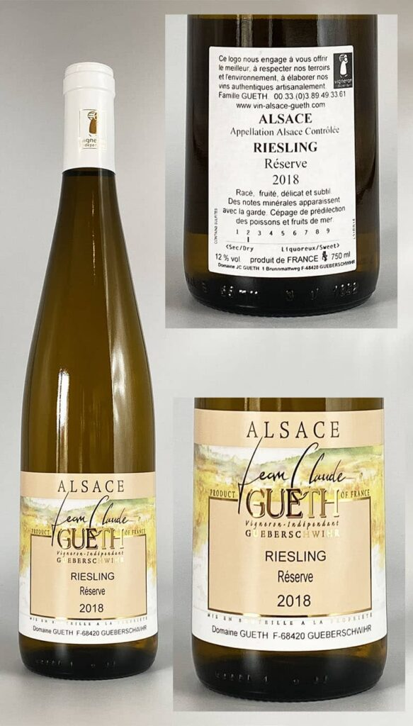 riesling reserve 2018 gueth HD1